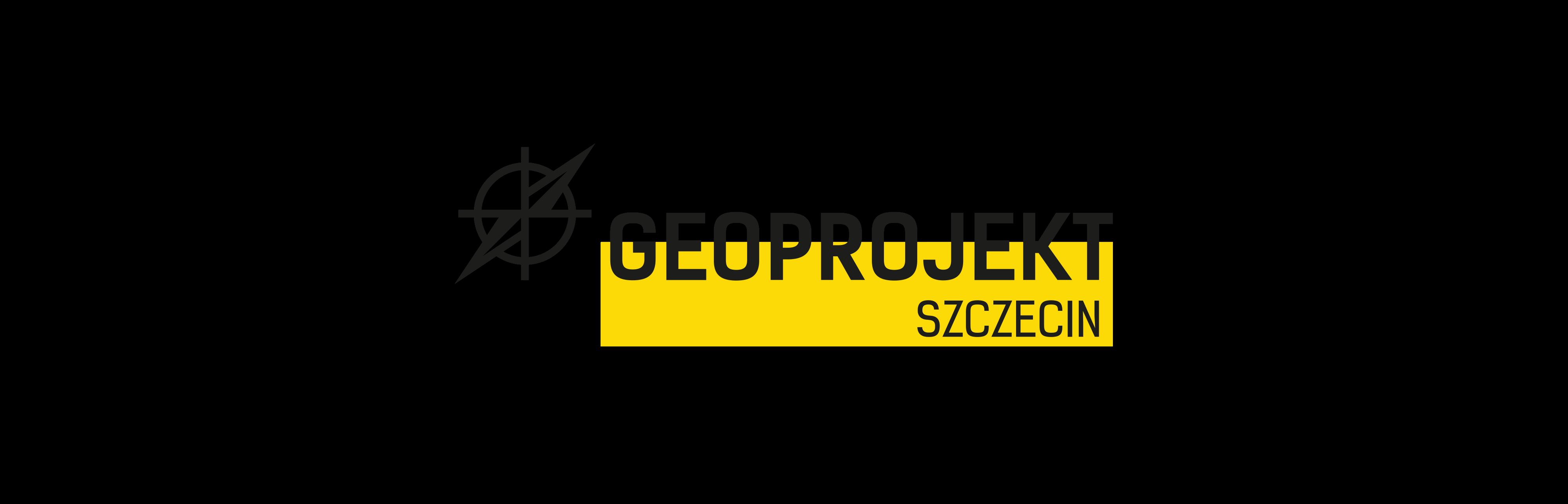 GEOPROJEKT_banner_portfolio_logo