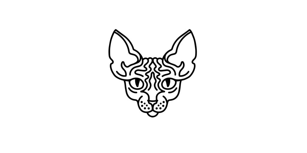 Easy Tigers logo